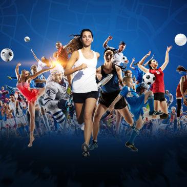 Sport e Periferie 2020: ecco gli enti sanniti che si sono aggiudicati finanziamenti
