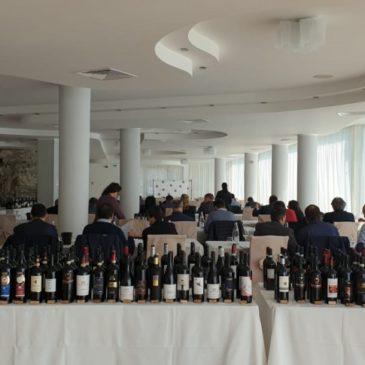 Campania Stories 2021, cinque giorni alla scoperta di vini e territori