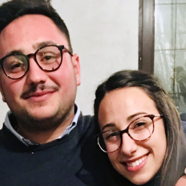 Torrecuso: le riflessioni di Marcella a un anno dalla morte del fratello Nicola