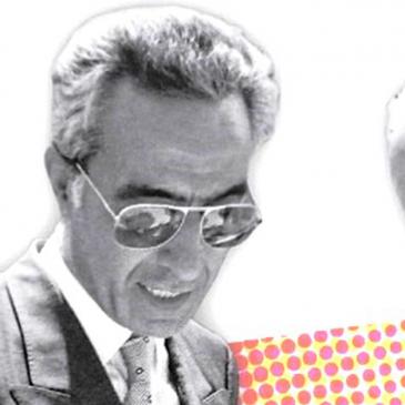 """Le Edizioni Realtà Sannita presentano il libro """"Antonio Pietrantonio – Il sindaco dei record"""""""