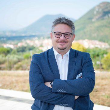 Comunali Cerreto Sannita: Francesco Trottapresenta la sua candidatura