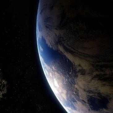 Asteroidi e non solo, la Terra si difende
