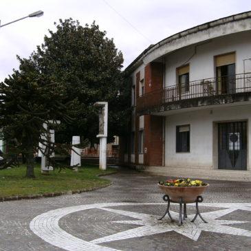 """Castelvenere: torna la """"Festa in Amicizia""""."""
